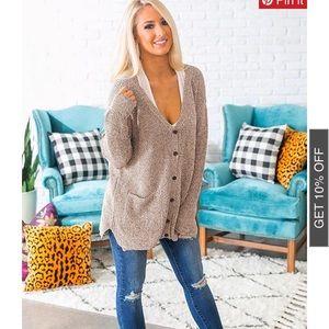 cb6006743f210 Impressions Online Boutique | Poshmark